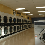 laundromat-raleigh-nc
